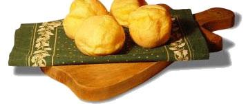 cucina internazionale, cucina classica, cucina etnica ricette online.com