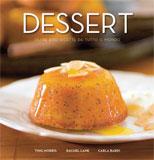Libri di cucina di ricette e non solo ricette - Ricette cucina on line ...