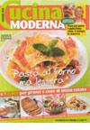 fotografica e alla affidabilit delle proposte ne hanno determinato il successo cucina moderna la rivista di cucina sempre pi pratica e fantasiosa